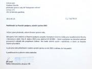 dopis_01_trirtxt12938.jpg