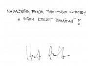 dopis_herbert_slavikrtxt12447.jpg