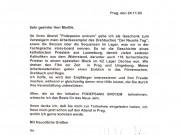 dopis_schlondorffrtxt12487.jpg