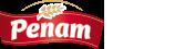 logo_ap_cherryrtxt11914.gif