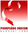 logo_podepsanortxt12105.jpg